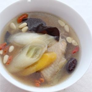 2月後半の台湾料理レッスンも始まりました〜♪