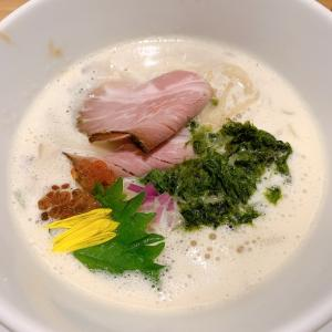 ラーメン うまい麺には福来たる 西大橋店  大阪市西区