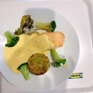 IKEA レストラン&カフェ 鶴浜店