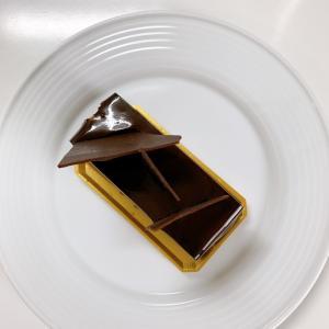 チョコ好きにはたまらない CHOCOLATERIE PATISSERIE SOLILITE