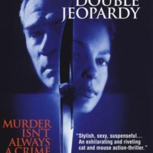 映画 ダブル・ジョパディー (1999)