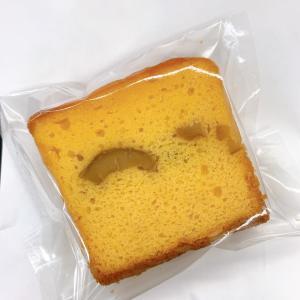 種類豊富な焼き菓子 パティスリー アクイユ (patisserie accueil)