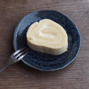 レモンクリームロール