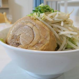 ちばから@自宅【お取り寄せ】<宅麺10周年セット らーめん>