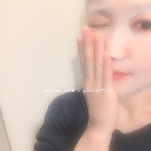 枯れ肌救済★極うるシートマスク♡送料無料&税込990円♡
