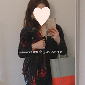 outfit♡古き良き♡