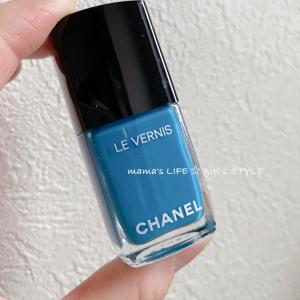 blue...♡