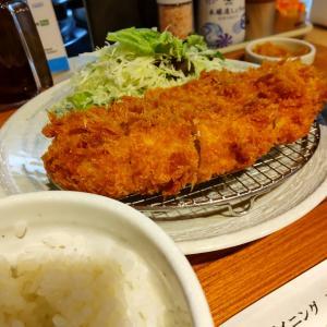 #S耐 in 九州 Day....-1(?)