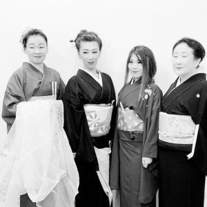 第十二回 今城塚公民館 文化祭