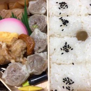 横浜名物だって品川駅で買えます「崎陽軒のシウマイ弁当」