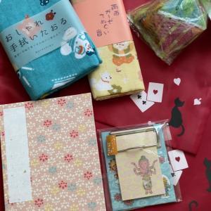 くろちく祇園祭セール