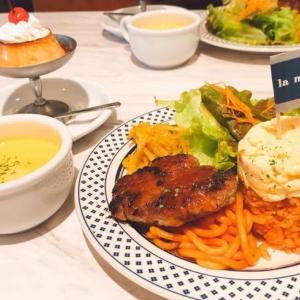 京都の人気店「マドラグ」で大人も食べられるお子様ランチ