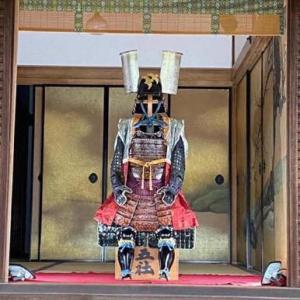 【時代祭】平安神宮へ行ってきました