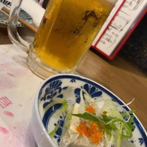 【大阪の食材にこだわったお店】大阪産(もん)料理 空 なんばこめじるし店