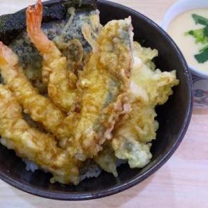 【くら寿司】お刺身が苦手でも食べられるランチ