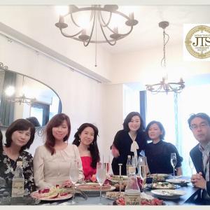 JTS 恵比寿認定教室 オープン!!