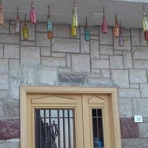 キプロス紀行 ~ キレニアの可愛いデザイン。