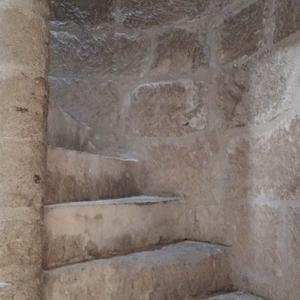 キプロス紀行 ~ コロッシ城で村上春樹の「 騎士団長殺し 」を読んだら?