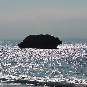 キプロス紀行 ~ ヴィーナスの生まれた場所。