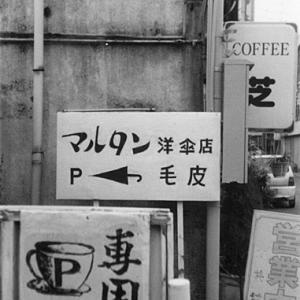 サトちゃん、テイクオフ!!