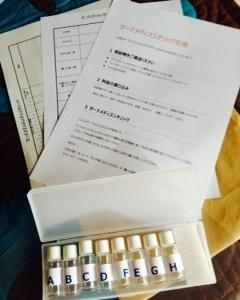 手足口病2019年の傾向~大人も注意!