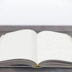 見なければよかった、長男の日記、、、