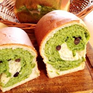 【創業感謝祭】選べるパンメニュー