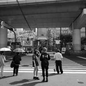 Street snap 6