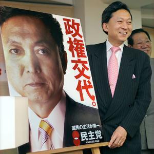 朝日新聞「昭和天皇を燃やす作品が「日本ヘイト」とは…自分が気に食わないから取り締まれと言うだけの暴論だ」