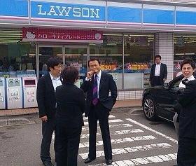 日本政府へ緊急提言する!静観の姿勢を貫くことが正しい判断か?韓国との協定GSOMIAの失効を回避せよ