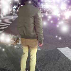 自閉っ子・駿平☆アナと雪の・・・・を見にいってきまし