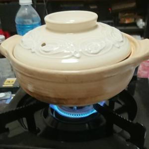 おすすめの鍋といえば・・・・