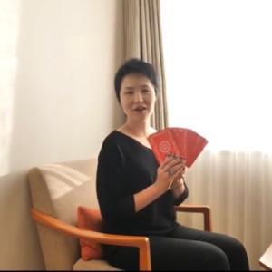 10月 第4週 今週の龍神カード