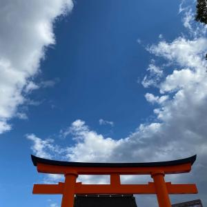 【新春特別版】2/11 神旅®︎ベーシック2020初詣  日光結界in川越