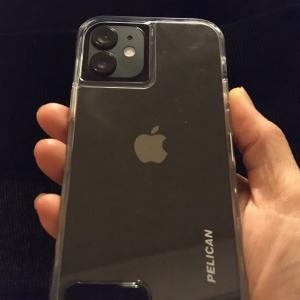 アメブロ アプリ使用中のiPhoneの異常加熱