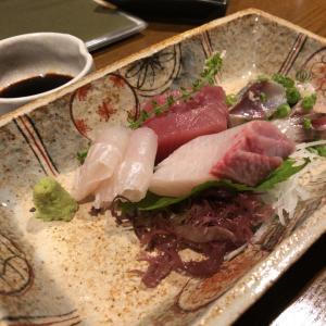 和想料理 taru