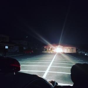 吉野ヶ里町の事故発生率を減らすために
