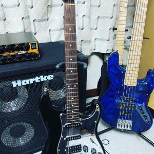 6弦ギター