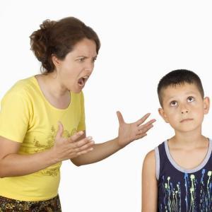 男の子と女の子の育て方の違い