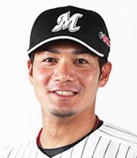 【千葉ロッテ】コーチ編成