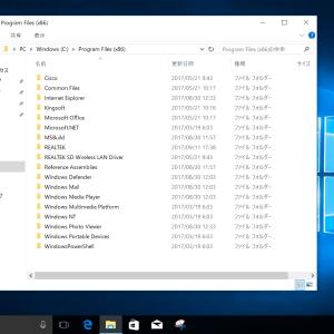 廃棄になった社畜PCもらったんだけど、Windowsでオススメの5chブラウザなによ?