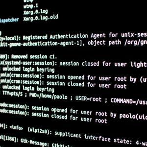 Linuxの「sudo」コマンドにroot権限奪取の脆弱性