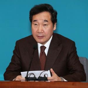 韓国、日本独占の「エコプラスチック」国産化に成功…「性能はさらに優れている」
