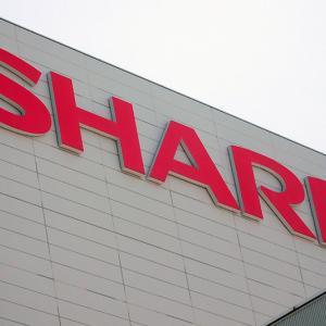 シャープって結局日本人経営者が無能だっただけ?AIとIoTの新会社設立へ
