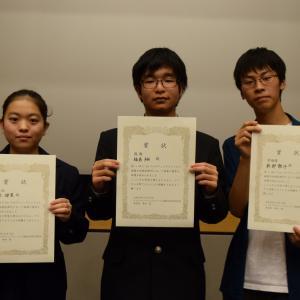 世界的に有名な日本人プログラマーは全員北海道出身だという謎