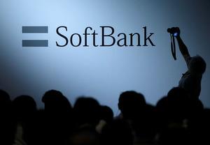 ソフトバンク、ウィーワーク追加出資に伴う債務負担回避を模索=関係筋