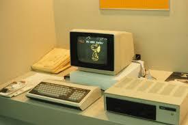 PC-9801 PC-8801mk2SR以降 PC-8001のゲームを語ろう