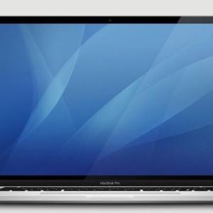16インチ「MacBook Pro」、まもなく発表か
