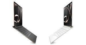 PCでもっとも重要なパーツは「液晶」、視力だけはお金で買えない