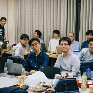 日本製プログラミング言語「Ruby」 これ最強じゃね?